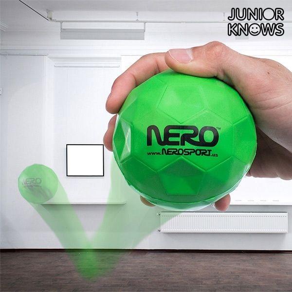 Nero Bouncing Ball