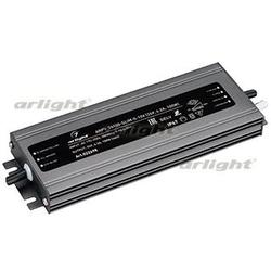 022698 voeding ARPV-24100-SLIM-0-10V (24 V, 4.2A, 100W [IP67 Metalen 2] Box-1 pcs ARLIGHT-Блок voeding/AC ^ 24