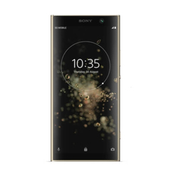 Sony Xperia XA2 Plus 4GB/32GB gold Dual SIM H4413