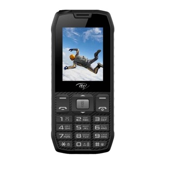 Купить ITEL IT4510 Dual sim