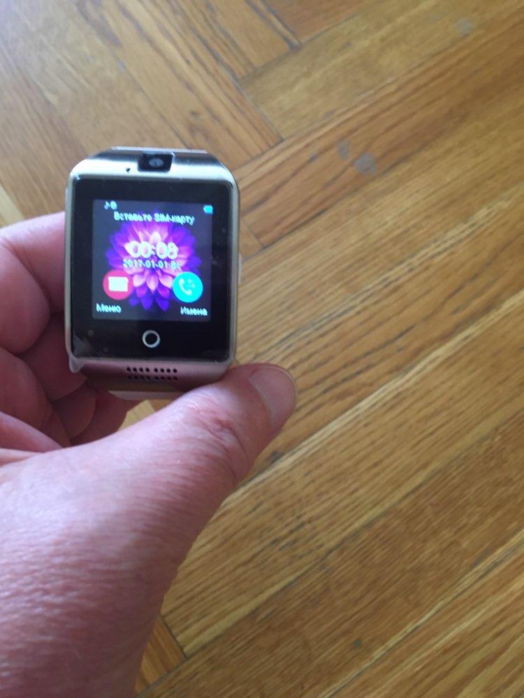 Cawono Bluetooth Q18 Smart Watch Fitness Tracker Smartwatch Relogio Relojes Watch Camera for IOS Apple Huawei Android Phones|watch camera|smartwatch relogio|smart watch smartwatch - AliExpress