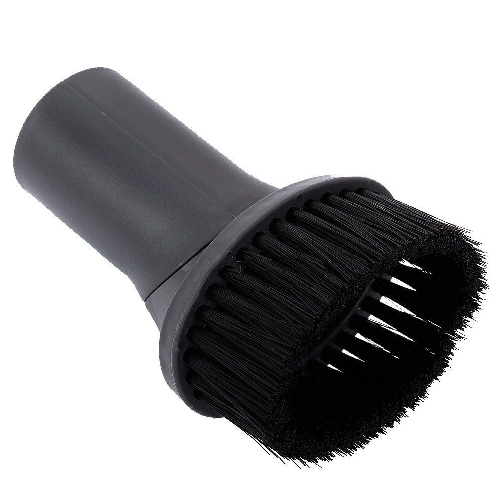 Brush with bristles for Filtero FTN 12 (Diameter of extension tube 32 or 35mm adapter included)