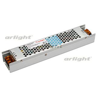 024121 Power Supply ARS-200L-24 (24 V, 8.3A, 200 W) ARLIGHT 1-pc