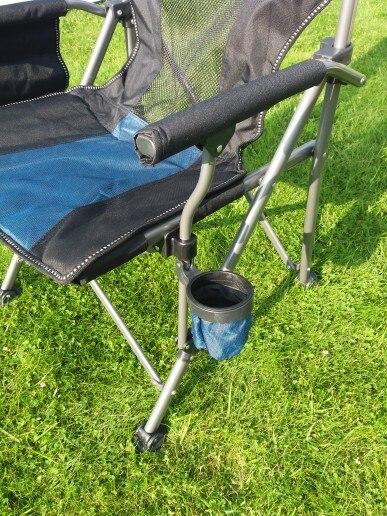 Cadeiras de pesca tamborete tamborete Cadeira