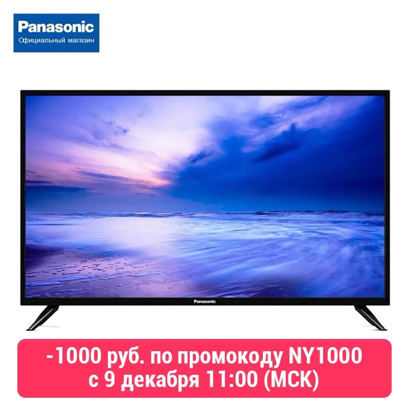 """TV 32 """"Panasonic TX-32FR250K HD prêt 3239InchTv dvb-t dvb-t2 dvb-s2 dvb-c numérique"""