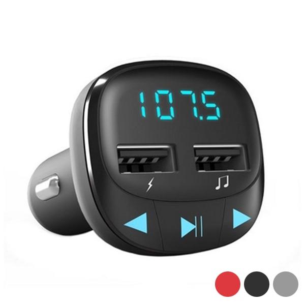 Car MP3 Player Energy Sistem 448241