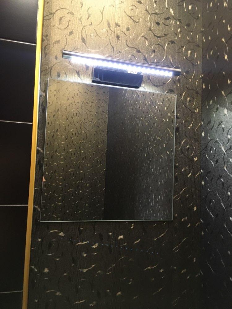 Luminárias de parede Luminárias Alumínio Quente