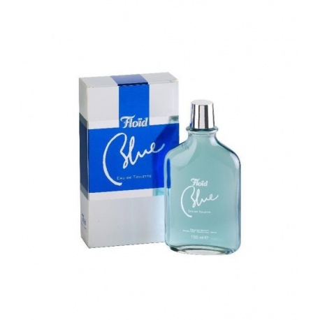 FLOID BLUE EDT 150ML