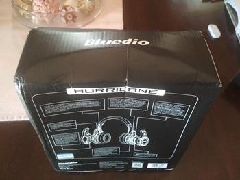 Brand new Bluedio HT Wireless Bluetooth Version 5.0 Wireless Headset Brand Stereo Earphones Apps With Microphone Handsfree Calls|Bluetooth Earphones & Headphones|   - AliExpress