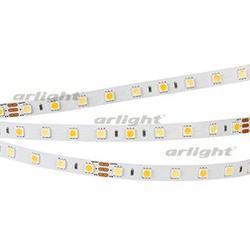 025213 Tape Rt 6-5000 24V Wit-Mix 2x (5060, 60 Led/M Lux) Arlight 5th