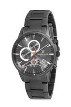 Daniel Klein DK012006Q-05 Men Wristwatch Clock cheap 3Bar Fashion Casual