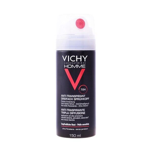 Spray Deodorant Deo Vichy