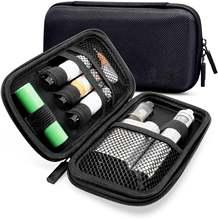 Чехол lovekeke eva для электронной сигареты vinci x rpm 40 80