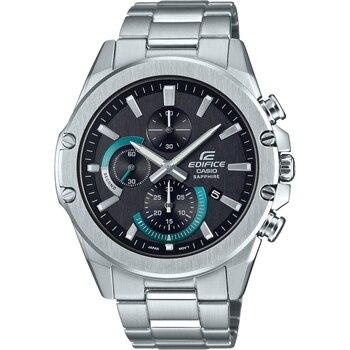 Casio kol saati erkek kuvars saatler