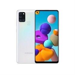 Смартфон Samsung Galaxy A21s SM-A217 6,5 дюймВосьмиядерный 4 Гб RAM 64 ГБ