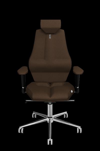 Ergonomic Armchair From Kulik System-NANO
