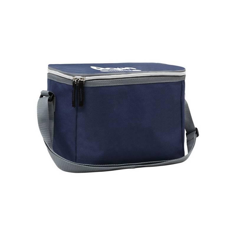 Cooler Bag 111295
