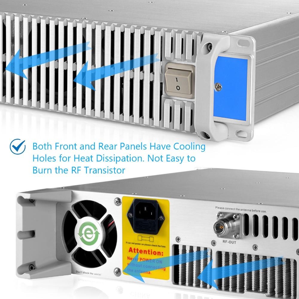 FSN-1000T V5.0-02
