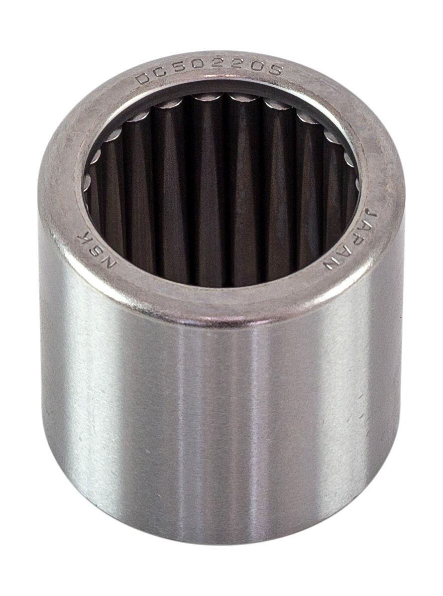 Bearing Torsion Shaft 22x30x30, Suzuki, Kacawa 0926322039_KW
