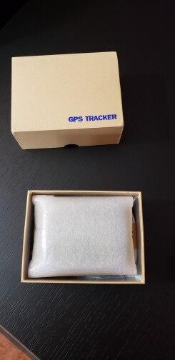 Rastreadores GPS Localizador Localizador Espera