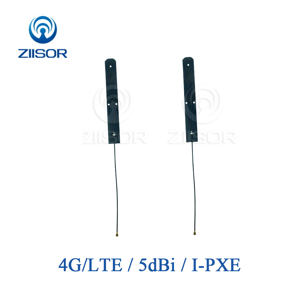 Good quality and cheap pcb gsm antenna in Store Xprice
