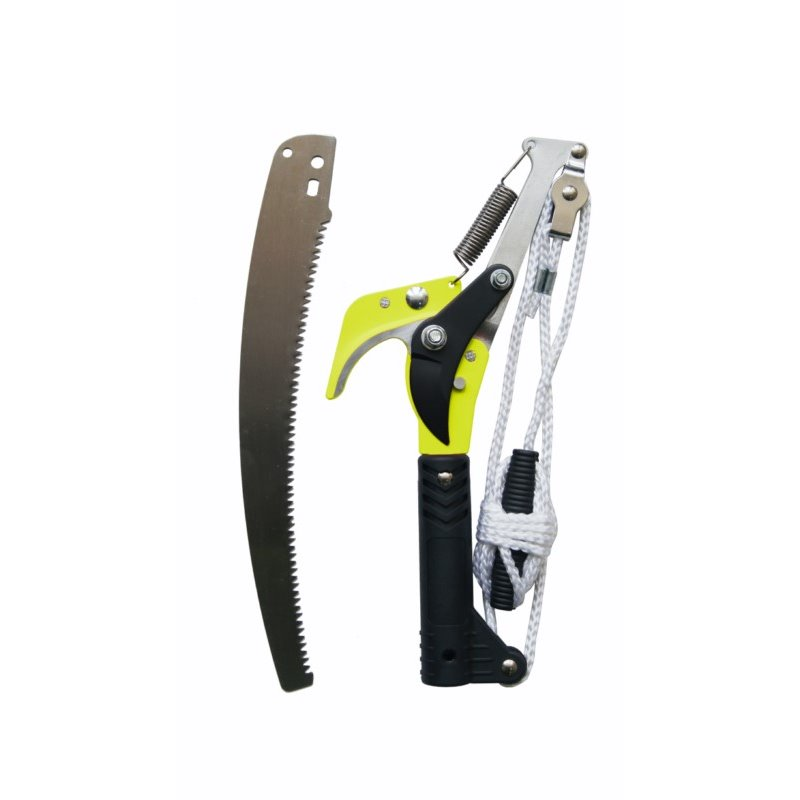 SAW PRUNING 35CM FIXED NATUUR AC M/TELES NT107359
