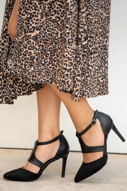 elsa-siyah-topuklu-ayakkabi-yuksek-topuk-c120