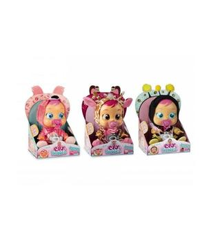 Assorted Weeping Babies 3 Series Toy Store