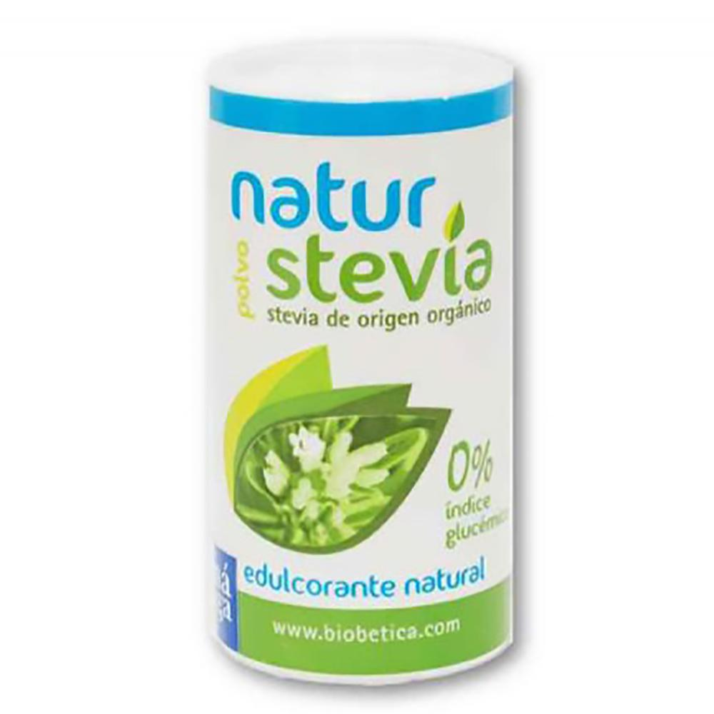 Natur Stevia liquid 0 calories and 0% indice glucémico, Natural and alternative sweetener sugar high
