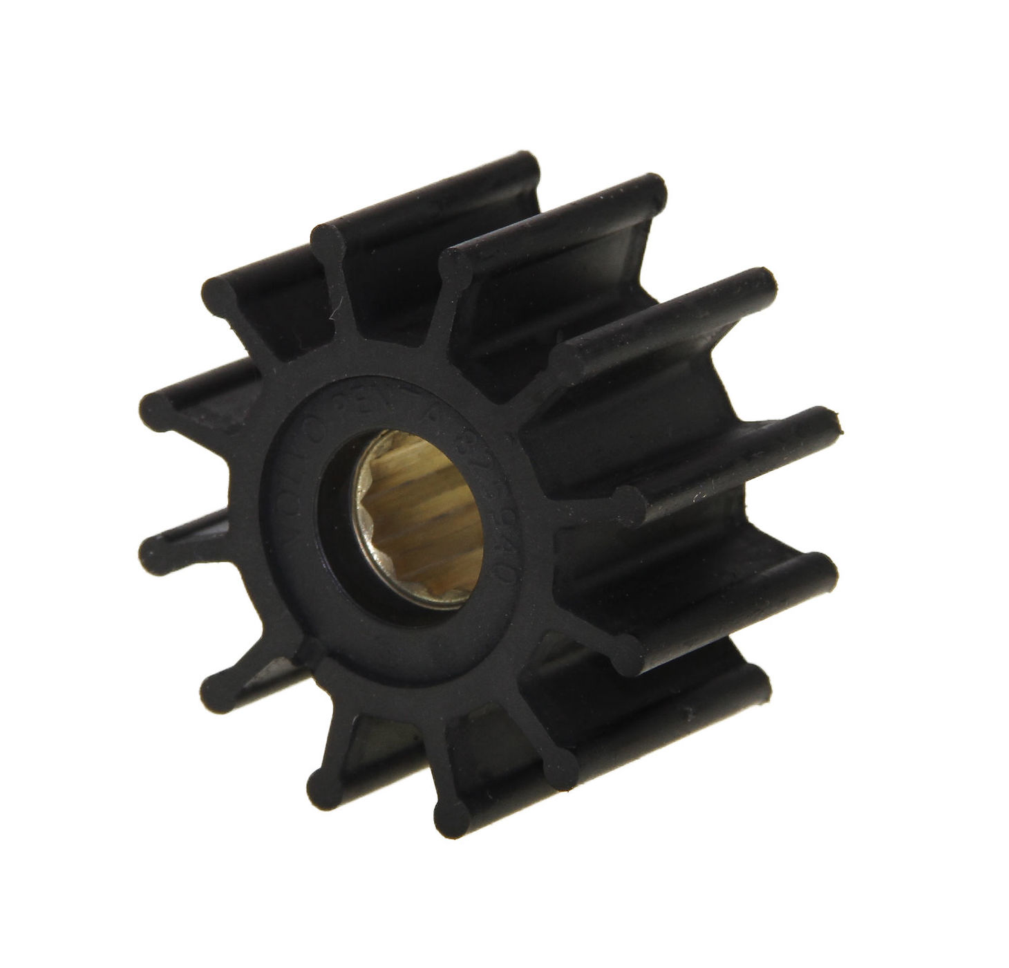 Impeller VP 21951346