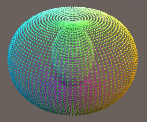 p002412_torus-spindle