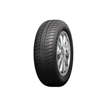 GOODYEAR EFFICIENTGRIP COMPACT 175 65 R14 86T