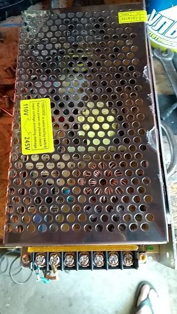 Mainit nga Pagbaligya 12V 10A Pagbalhin sa Power Supply 120W Adapter 12V LED Strip Transformer pakyawan gikan sa pabrika