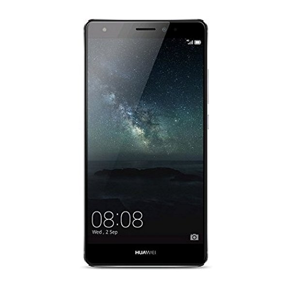 Smartphone Huawei Mate S 51097060 5,5