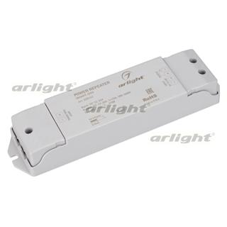 028142 Amplifier SMART DIM (12-24 V, 1x15A) ARLIGHT 1-pc