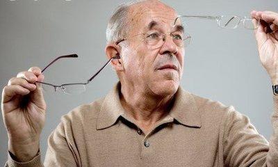 眼镜度数和视力之间存在着怎样的关系-养生法典
