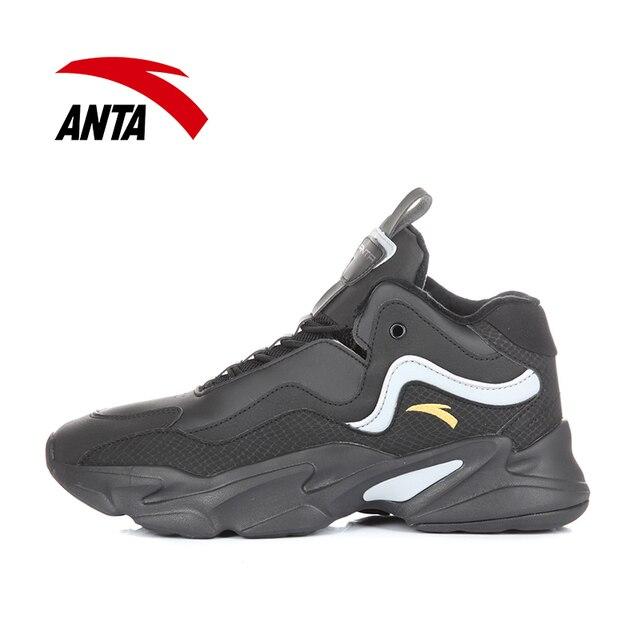 Мужские ботинки Lifestyle
