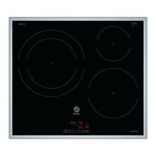 Индукционная плита Balay 3EB865XR 60 см