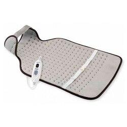 Thermal Cushion Daga Flexy-Heat NCD 100W (42 x 63 cm)