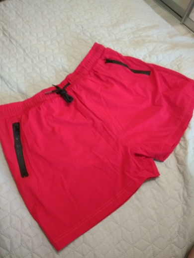 Body Suits natação calções prancha