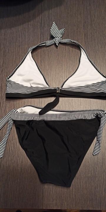 Women Sports Leggings For Fitness Yoga Pants Tie Dye High Waist Seamless Leggings Gym Tummy Control Workout Running Pants S XL|Yoga Pants|   - AliExpress