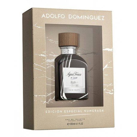 ADOLFO D MAN EDT 120ML FRESH WATER LIMITED EDITION