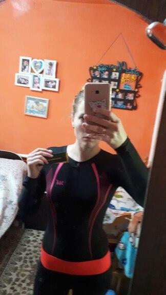 Body Suits natação feminino esportes