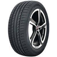 Goodride 235/50 VR18 101V Xl Sport SA37  4x4