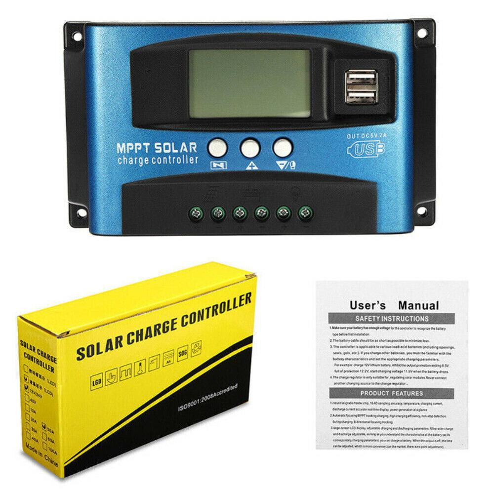 painel solar regulador de carga painel solar 04
