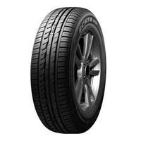 Kumho 225/60 vr16 98 v kh31 ecsta spt  turismo de pneus
