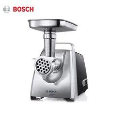 Moedor de carne bosch mfw68660 conjunto elétrico auger salsicha enchimento mfw 68660 eletrodomésticos para cozinha