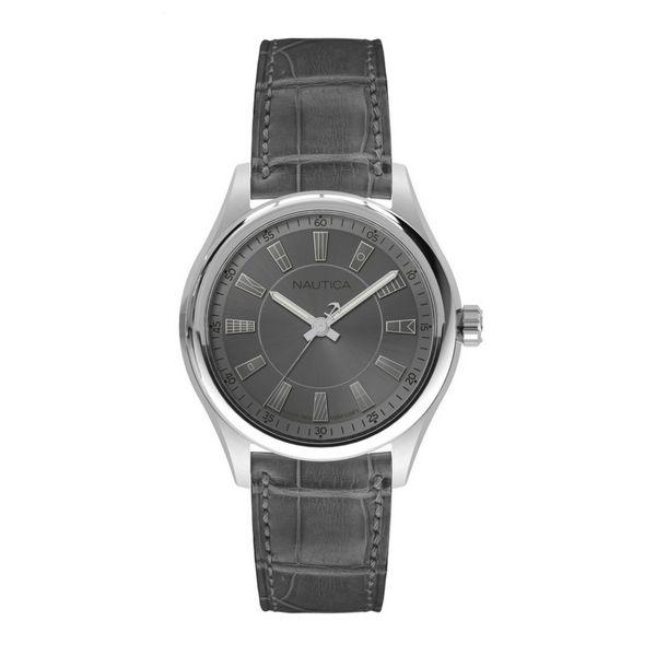 Men's Watch Nautica NAPBST001 (50 mm)|Mechanical Watches| |  - title=
