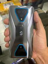 Amazing smartphone, the way I expected, the store was very helpful, came packaged. Led 36