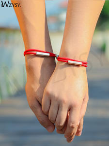 SBracelets for couple...